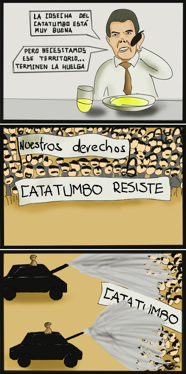 comic38-catatumbo