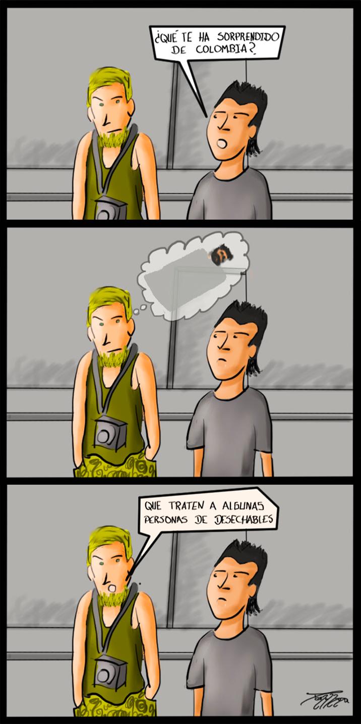 comic57viajero