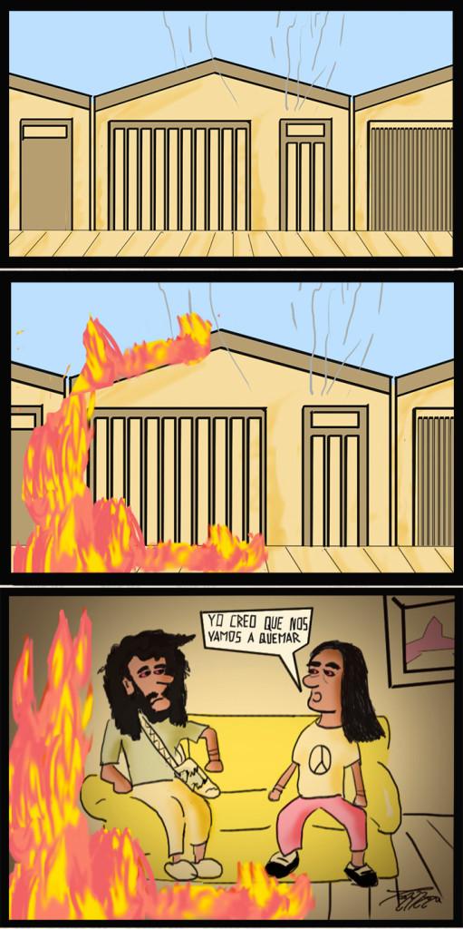 comic-59-nos-vamos-a-quemar