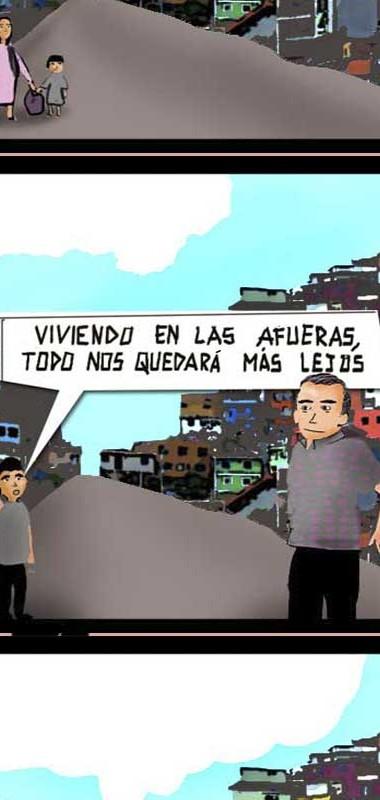 Barrio El Naranjal (3)
