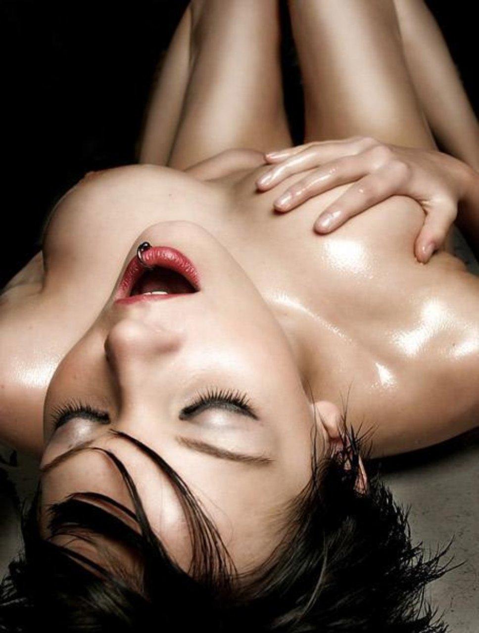 Orgasmos De Virgenes el día que el orgasmo de las mujeres puede ser un trending